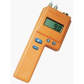 Delmhorst Instrument J-2000 6-40% Digital Readout Wood Moisture Meter
