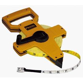 Keson OTR18-200 200' Fiberglass Measuring Tape