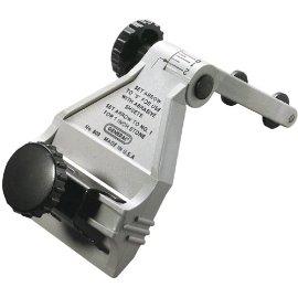 General Tools 809 Chisel/Plane Blade Sharpener