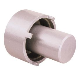 OTC 7269 Bearing Locknut Socket