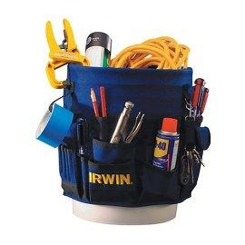 IRWIN 420-001 Pro Bucket Tool Organizer