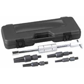 OTC 4581 Stinger Blind Hole Bearing Puller Set