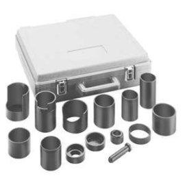 OTC 7918 Master Ball Joint Adapter Set