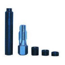 HeliCoil 5334-14 Sav-A-Thread 14Mx1.25 Spark Plug Thread Repair Kit