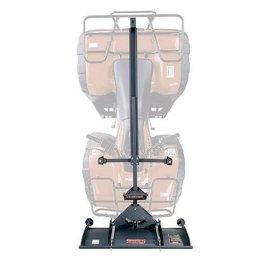 Swisher 2646 Universal Mounting Kit