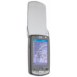 HP iPAQ hx2755 Pocket PC