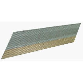 B & C Eagle DA25G 2-1/2 Galvanized Finish Nail (4000-Pack)