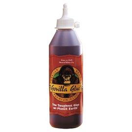 Gorilla Glue 50036 36-Ounce Bottle