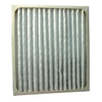 Hunter Replacement 30931 Filter for HEPAtech Air Purfiers