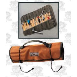 Bucket Boss Brand 07004 Duckwear Tool Roll