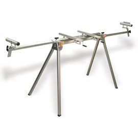 StableMate PLUS100 Universal Miter Saw Stand