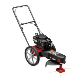 Swisher ST65022DXQ TRIM MAX Trimmer Mower
