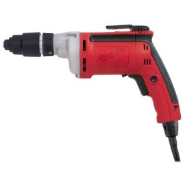 Milwaukee 6580-20 Adjustable Clutch Screwdriver