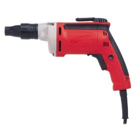 Milwaukee 6790-20 Self Drill Fastener Screwdriver