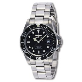 Invicta Men's Automatic Pro Diver S2 Watch #8926