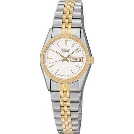 Seiko Women's Watch #SWZ054