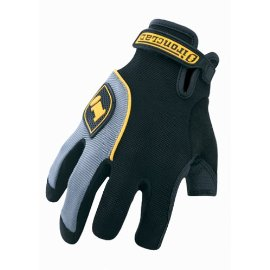 Ironclad FUG-04-L Framer's Gloves, Large