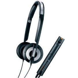 Sennheiser PXC 300 Foldable Active Noise Cancelling Headphones