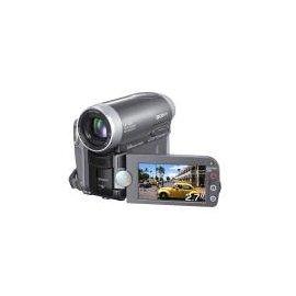 Sony DCR-HC90 MiniDV Handycam Camcorder