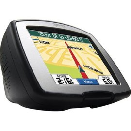 Garmin c330 StreetPilot GPS Vehicle Navigator