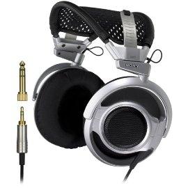 Sony MDRSA1000 Home Stereo Headphones