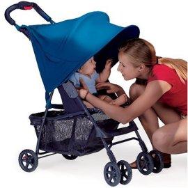 Strollershade