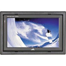 7 Wide-Screen Headrest TFT-LCD Monitor