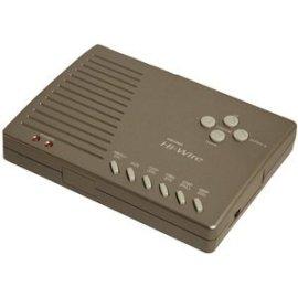 Grandtec Hi-Vision II VGA to HDTV Converter