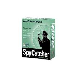 SpyCatcher 3.0