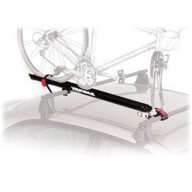 Yakima Viper Bike Rack