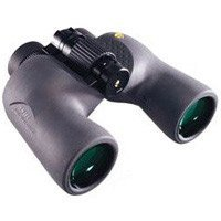 Swift 8.5x44 BWCF Audobon Binoculars with Case