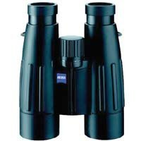 Zeiss Victory 10x42 T* FL Roof Prism Binocular with Case (524522)