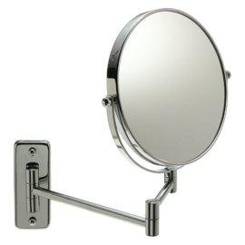 Jerdon JP7506CF Wall Mirror