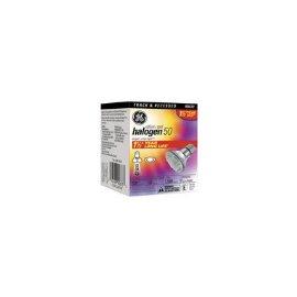 GE Halogen Indoor Accent Spotlight, 50 Watts