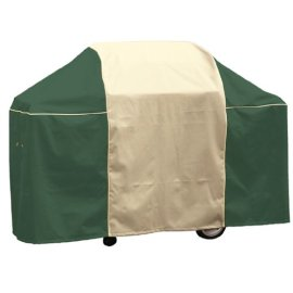 Char-Broil 65-Inch Artisan Grill Cover