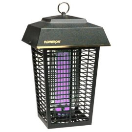 Flowtron BK-80D 80watt, 1.5 Acre Bug Zapper
