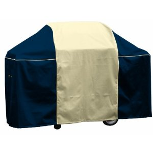 Char-Broil 65-Inch Blue Ridge Grill Cover