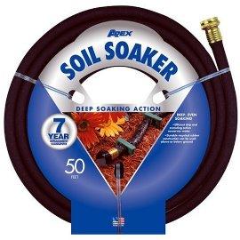 Apex 1025-50 Soil Soaker 5/8 x 50'