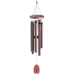Woodstock Percussion CTS Chimes of Tuscany Wind Chime
