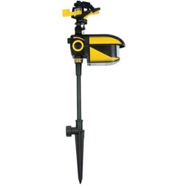 Contech CRO101 Scarecrow Motion-Activated Sprinkler