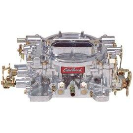 Edelbrock 1407 Performer 750 CFM Carburetor