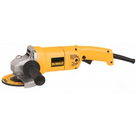 DEWALT DW831 HD 5 Medium Angle Grinder