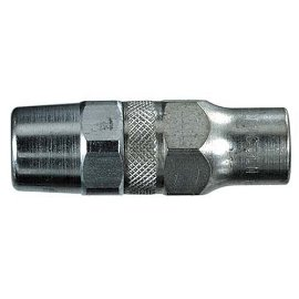Lincoln 5845 Heavy-Duty Hydraulic Coupler