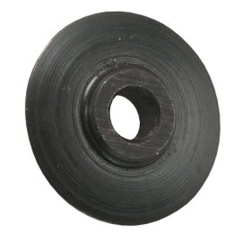 General Tools RW121/2 Replacement Cutter Wheels