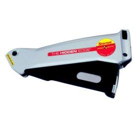Starrett SO11 ProSite Hidden Edge Utility Knife