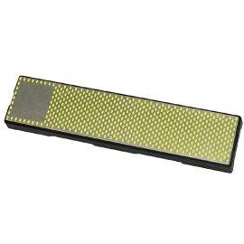 Smith Abrasives DBSC115 11-1/2 Diamond Sharpening Stone - Coarse