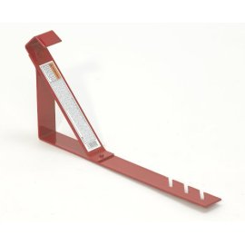 Qual-Craft 2501Q Roofing Brackets Fixed Angle 45° - 10 Platform