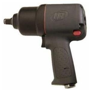 Ingersoll-Rand 2130 1/2 Heavy Duty Air Impact Wrench