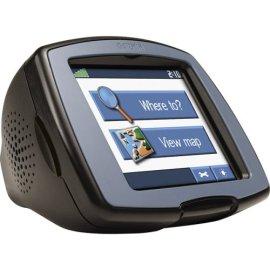 Garmin c320 StreetPilot GPS Vehicle Navigator