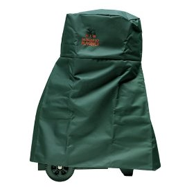 Mosquito Magnet 434-004 LibertyTrap Cover